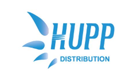 Partenaire ESST - HUPP