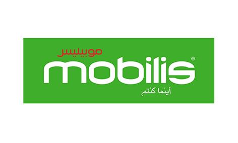 Partenaire ESST - Mobilis