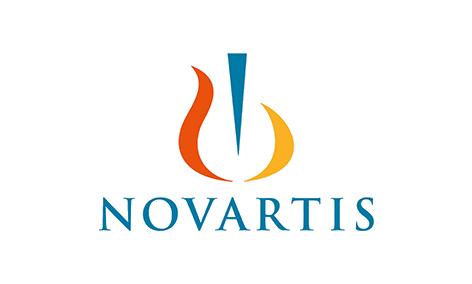 Partenaire ESST - Novartis