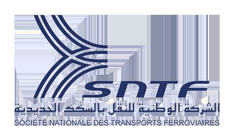 Partenaire ESST - SNTF