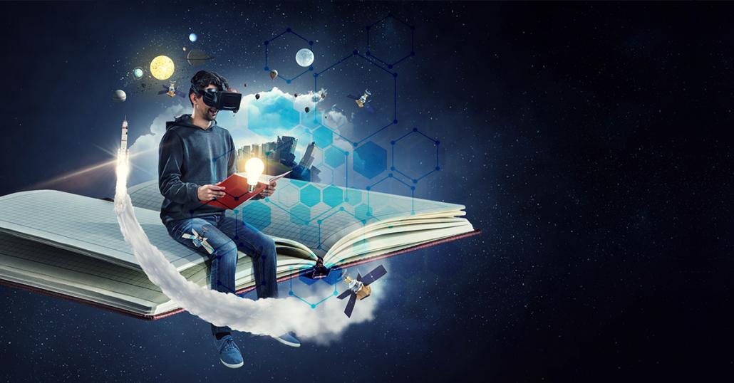 ESST Portes ouvertes virtuelles en ligne